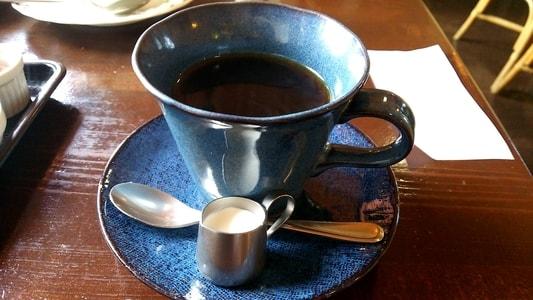 ベニ ブレンドコーヒー