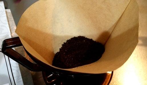 グァテマラ カペティロ農園のコーヒー豆 細引き