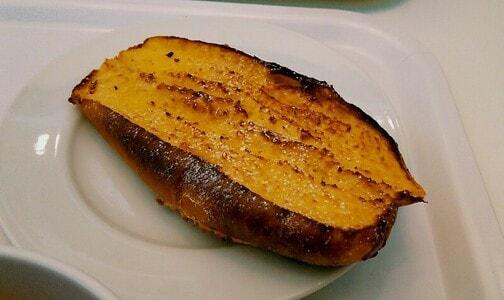 イケアレストラン 数量限定のフレンチトースト